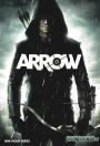 Arrow Extended Trailer Hits The Mark!